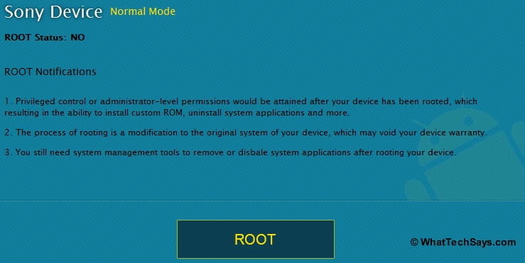 How to Root Android Easily and Securely