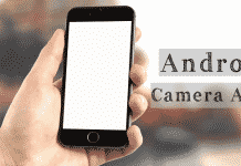 Best Android Camera Apps