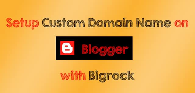 blogger_custom_domian