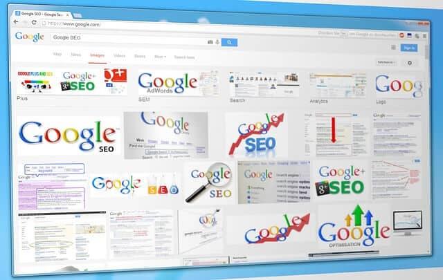 Useful Google Chrome Tips and Tricks 2016