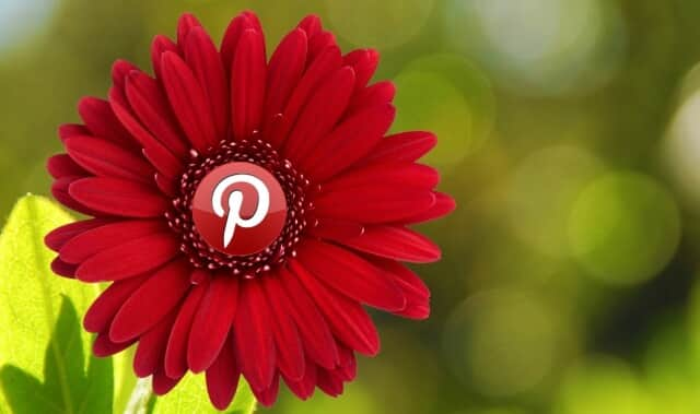 top ten social media sites for photo sharing
