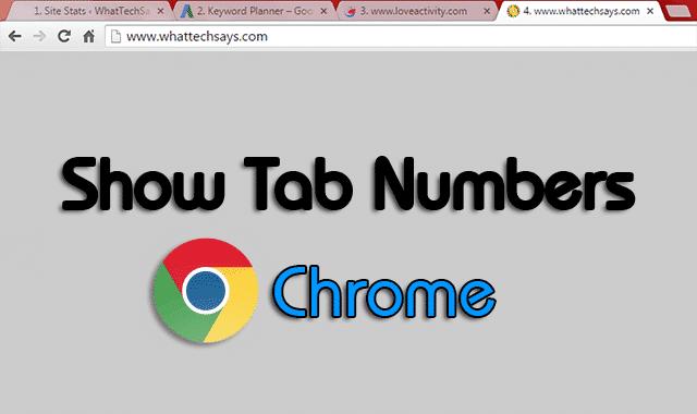 how to delete tabs on google sites