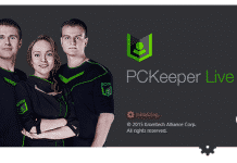 PCKeeper Live Review