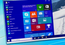 Increase Internet Speed in Windows 10