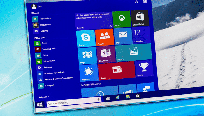how to make your internet speed faster windows 10