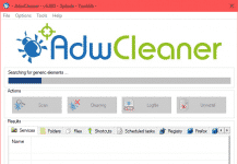 How to Remove Adware from Windows