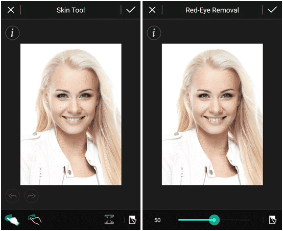 Best Smartphone Photo Editor App