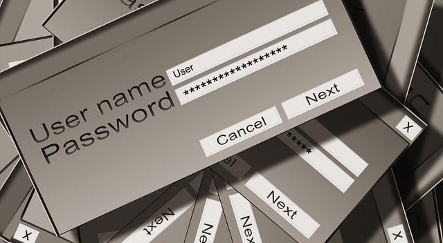 Worst Passwords 2015