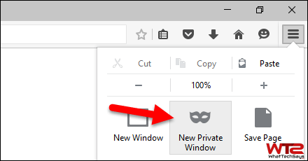 Multiple Gmail Accounts in Firefox