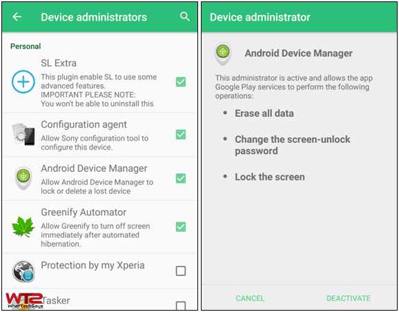 How to Find Secret Apps on Android