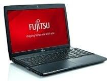 Fujitsu Lifebook A544 Notebook
