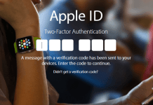 How to Create App-Specific Passwords for iCloud