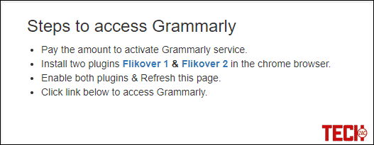 How to Get Grammarly Premium for Free 2019 [8 Methods]