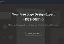 Make Free Logo Online and Download