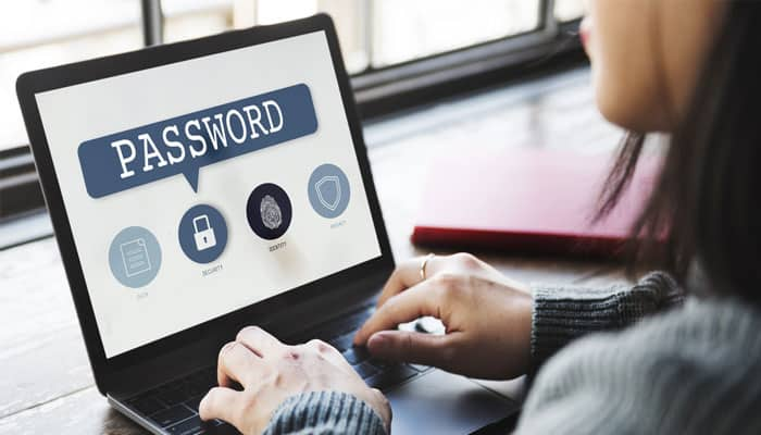 How to Unlock, Bypass and Reset Windows Password Easily