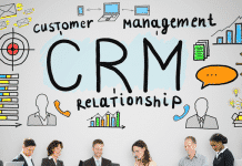 Truth About Sales CRM