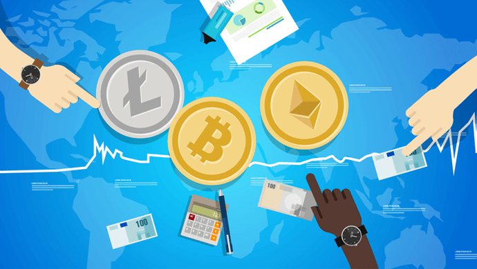 How to Track Your Crypto Assets