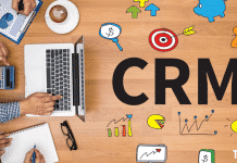 Benefits of Using CRM Software